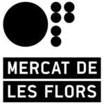 MERCAT DE LES FLORS
